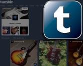 Tumblr-ss-dark-165x132 Home Page