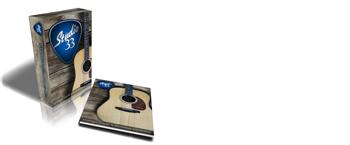ETT-Store Online Guitar Lessons