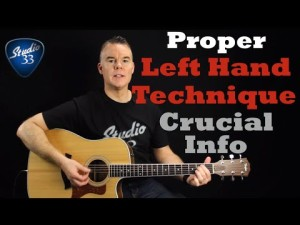 0-300x225 Free Online Guitar Lessons