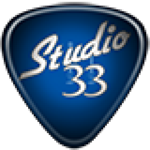 cropped-Blue-Pick-Logo-for-Website-80px Online Guitar Lessons