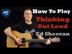 How-to-Play-Thinking-Out-Loud-by-Ed-Sheeran-300x225 Free Online Guitar Lessons