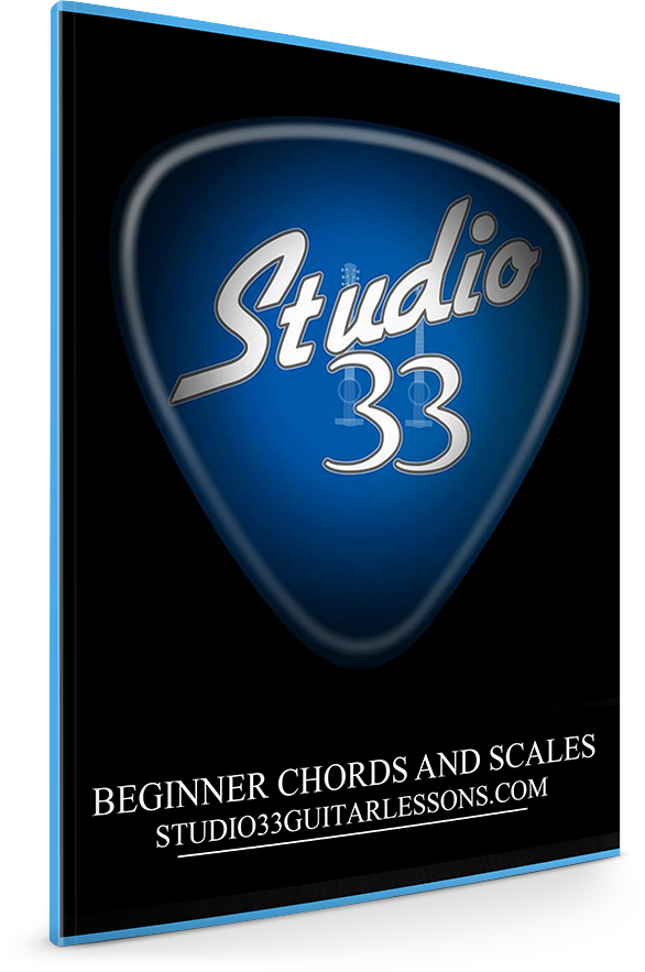 Beginner-chords-and-Scales-cover-sized Beginner Chords & Scales Ebook