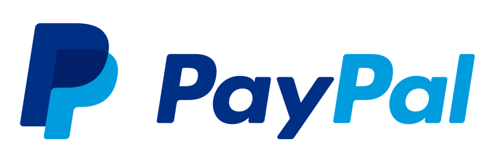 paypal_logo-1024x333 Paying On Paypal Without An Account