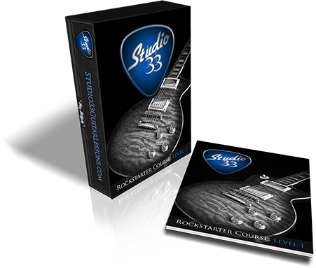RS-L1-Box-and-Book-small Home Page