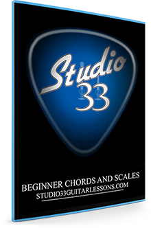 Beginner-chords-and-Scales-cover-banner Home Page