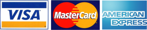 visa_mastercard_american-express-300x63 My Account